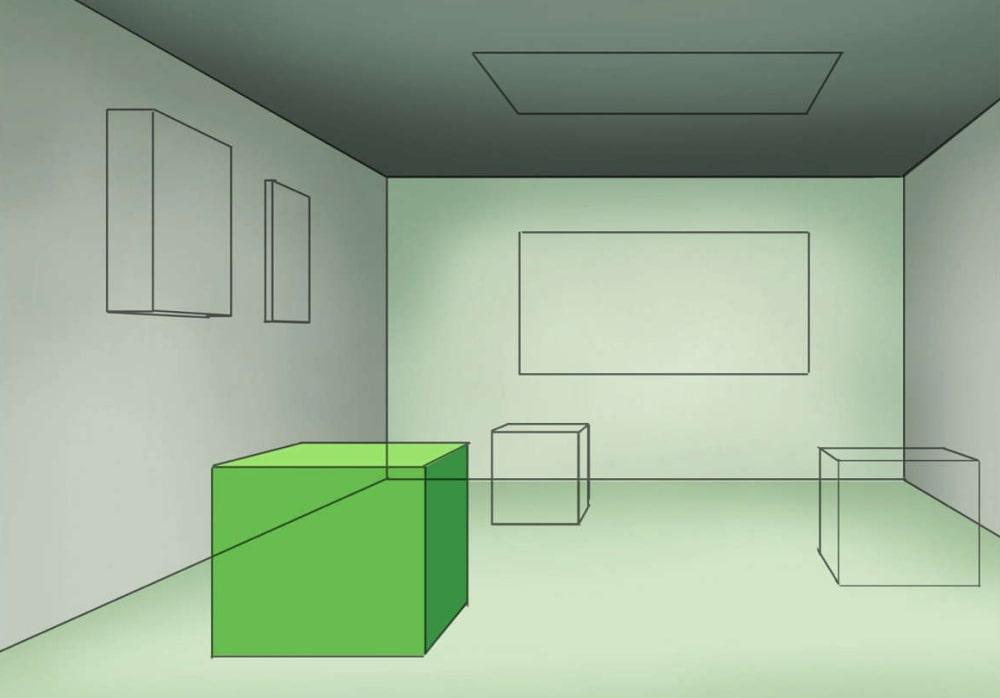 ゲーム背景講座